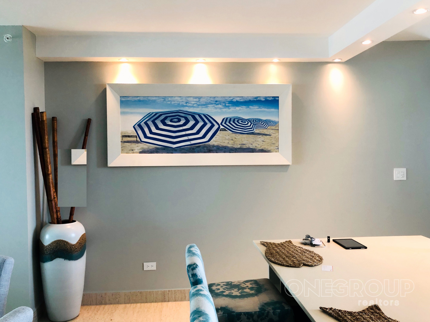 Apartment in Light House