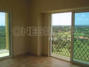 Apartment in El Alcazar