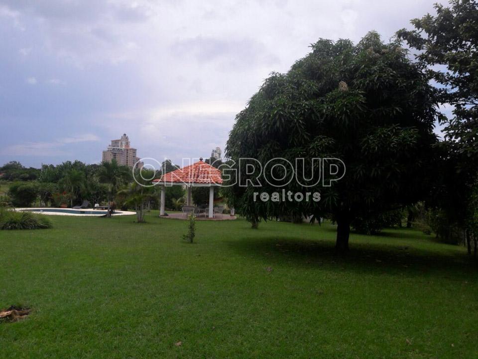 House in Boulevard Coronado