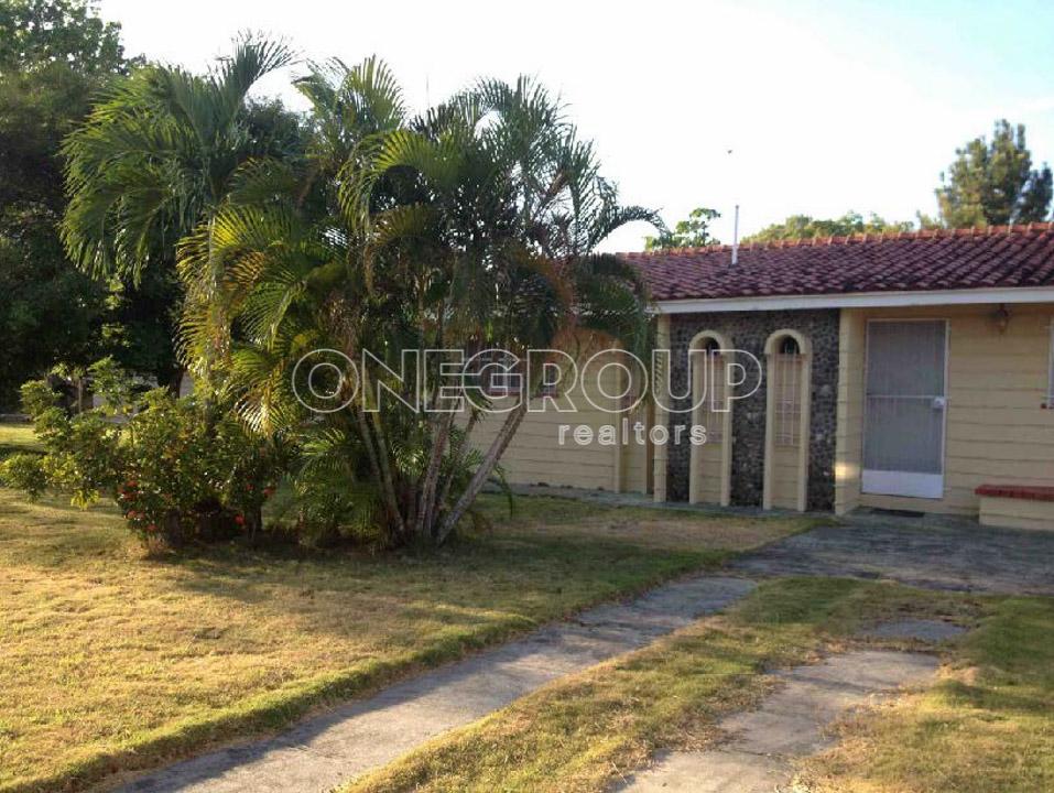 House in Coronado