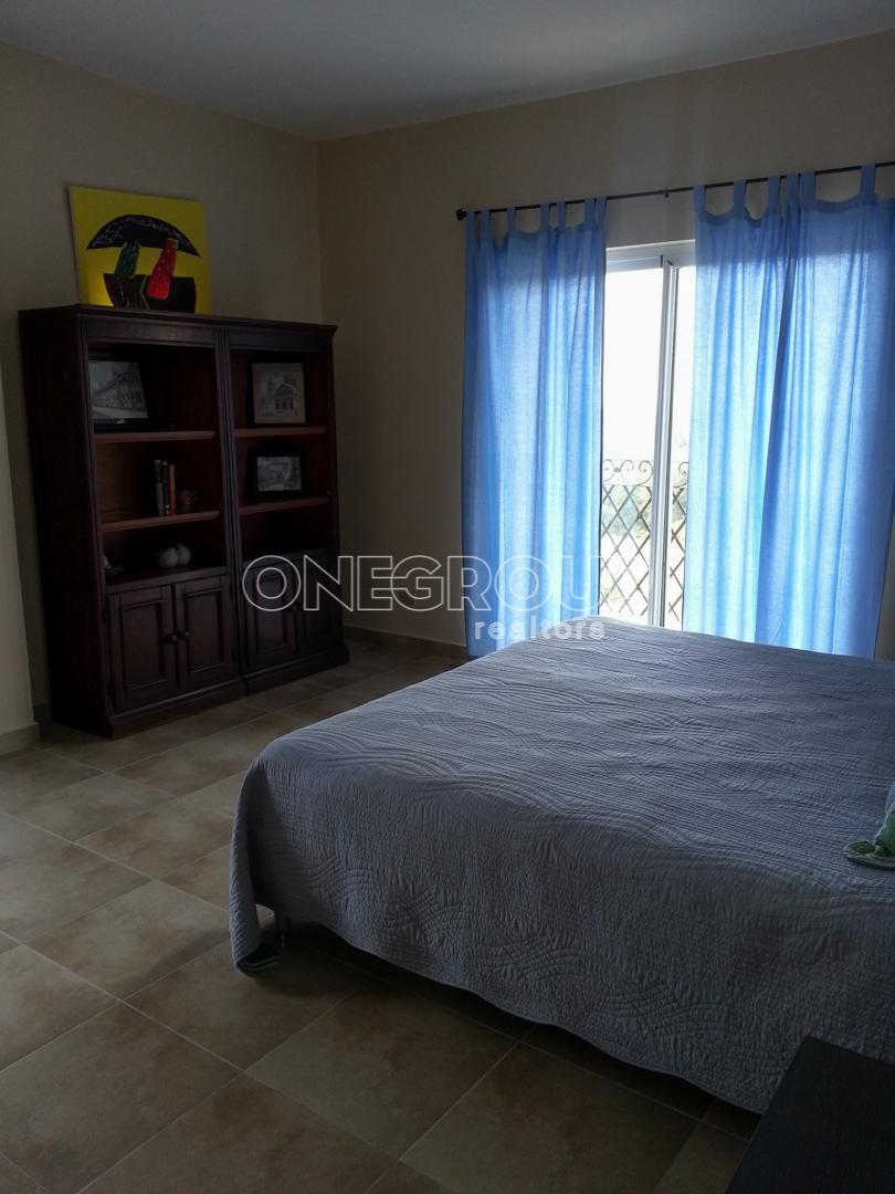Apartment in El Alcazar Apt. 6 North