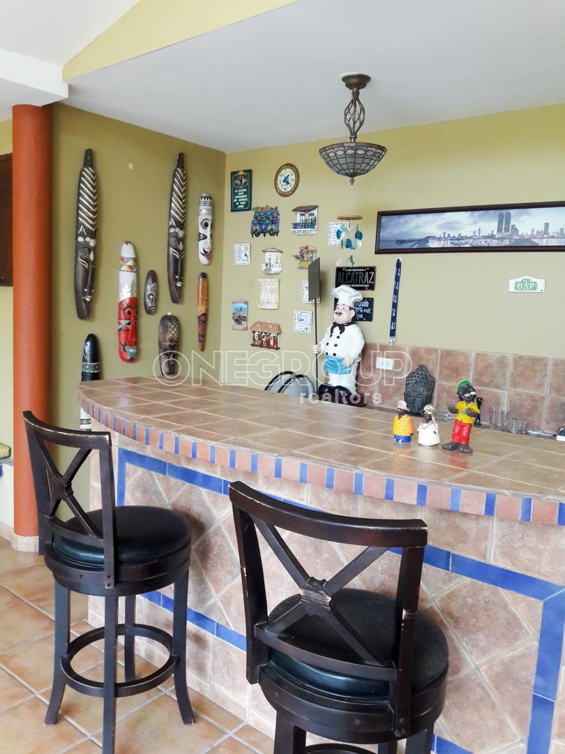 House for rent in Coronado