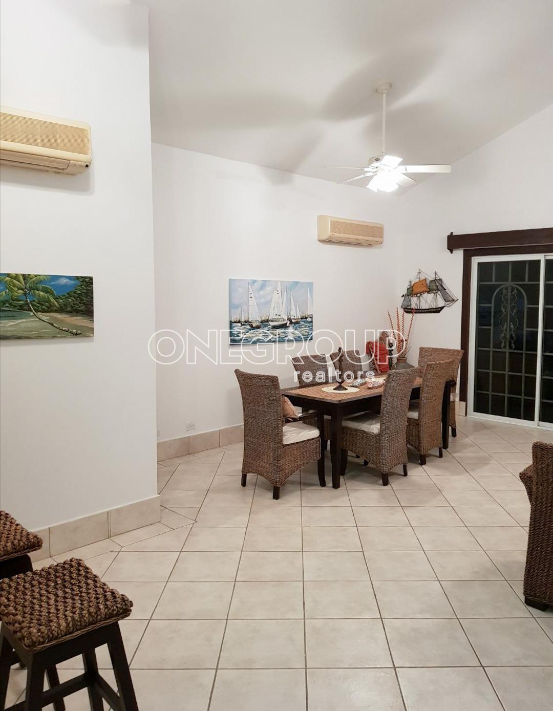 Casa en Coronado Golf